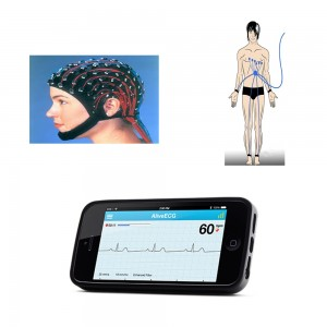 ECG_EEG_Portable