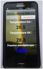 Station_météo_Smartphone