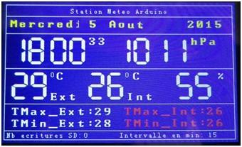 Station_météo_TFT