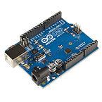 145px-Arduino_Uno_-_R3