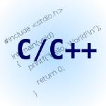C_C++